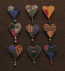pins-2013
