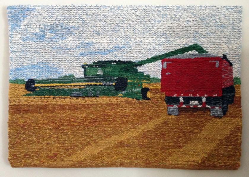 harvester-done