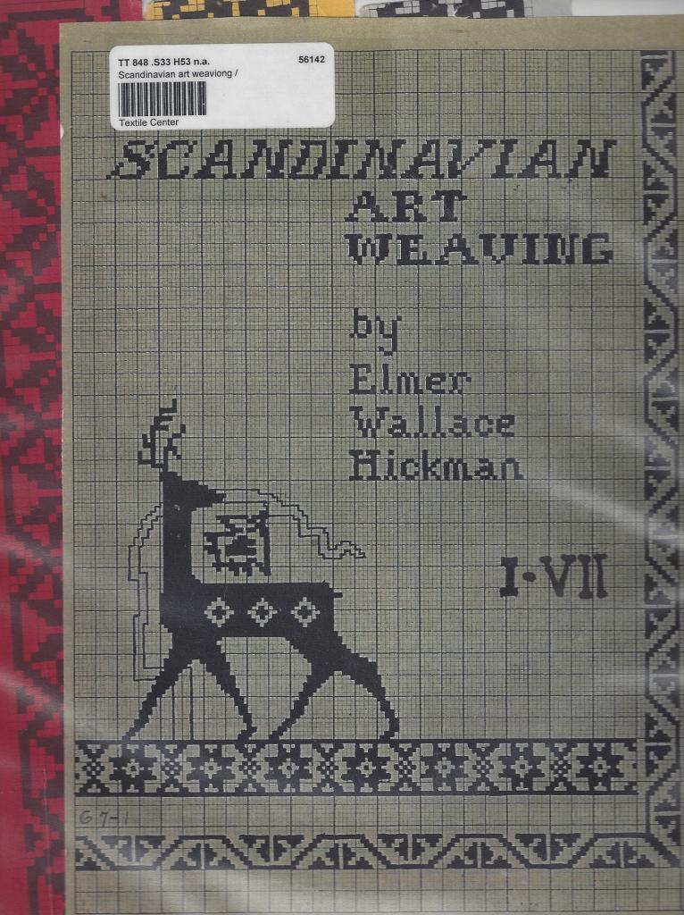 scanart2