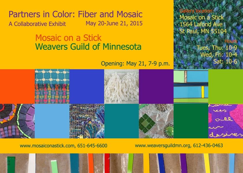 mosaic-postcard-6