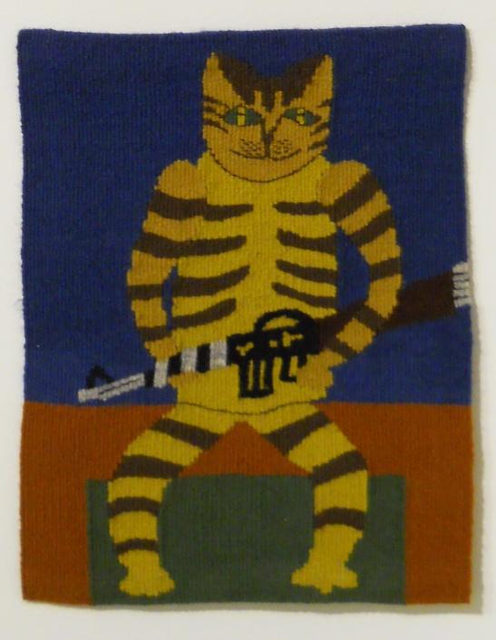 terrorist-cat