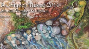 Common-Thread-2016_web-470x260