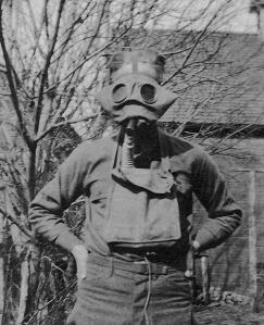 edwin-gas-mask copy