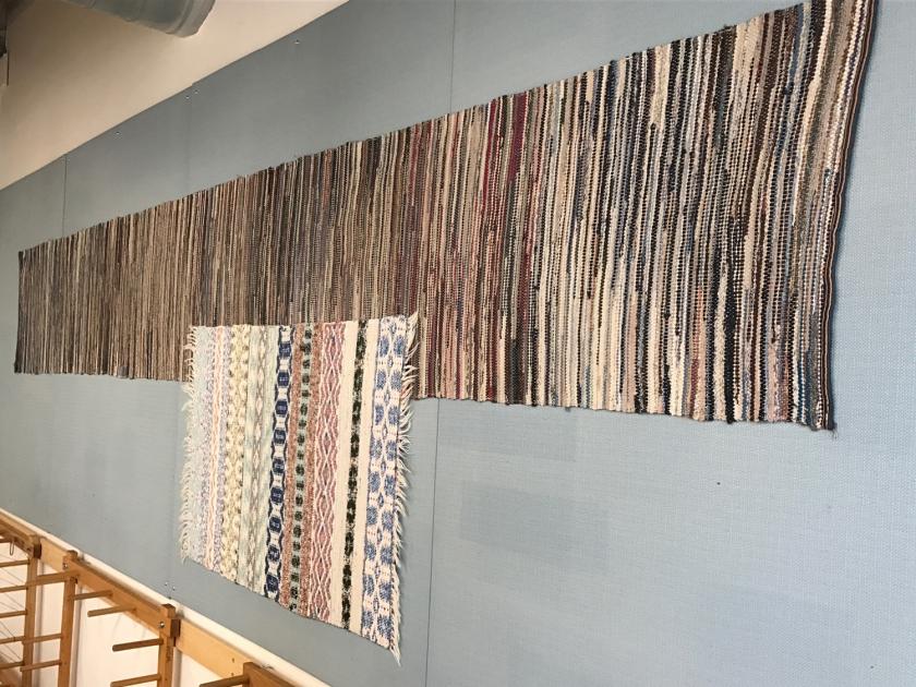 long-rug