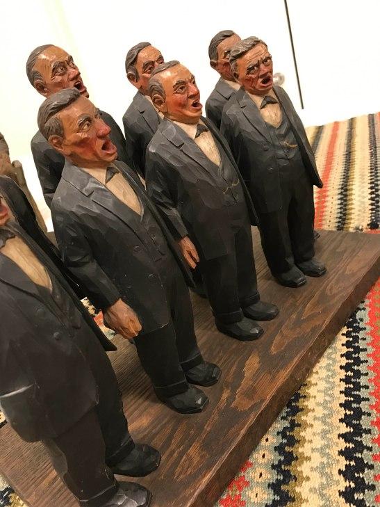 singing-men
