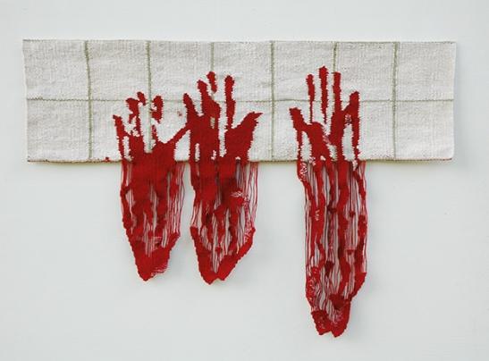 Guantanamo-2009-73x104cm copy