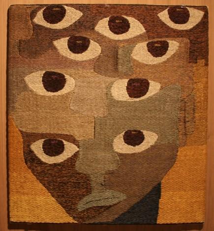 Biafra.PF-–-Kopio-947x1024