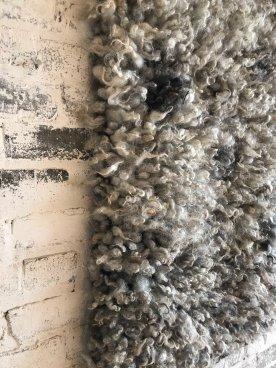 weaving-side