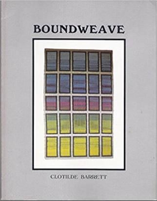 boundweave