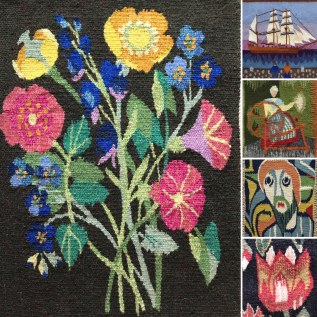 collage-tapestry-1